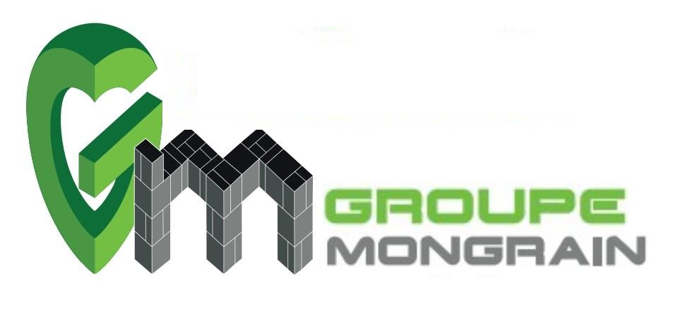 Groupe Mongrain